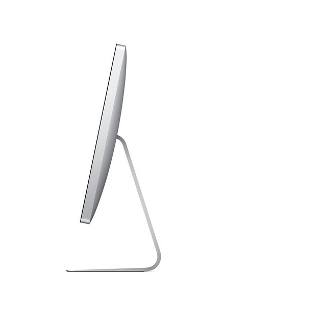 "Apple 27"" Widescreen MC914LL/B Thunderbolt Display - Grade A"