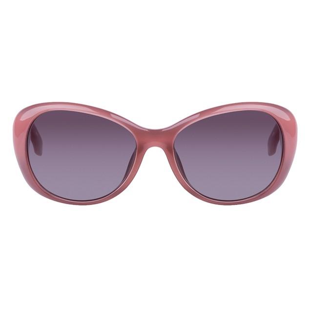 Calvin Klein Platinum CK3130S 268 Women's Sunglasses