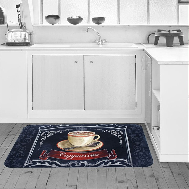 20x36 Over sized Premier Anti-Fatigue Kitchen Mat
