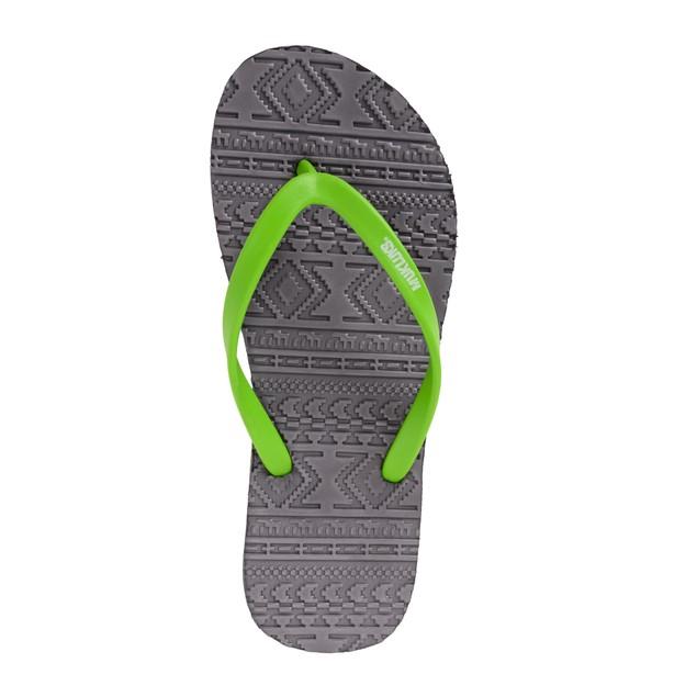 MUK LUKS Women's Peri Flip Flops