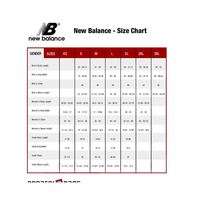 2-Pack New Balance Women's Performance Sleeveless V-Neck T-Shirt