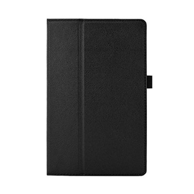 Kindle HD 8 2015 Easel Case