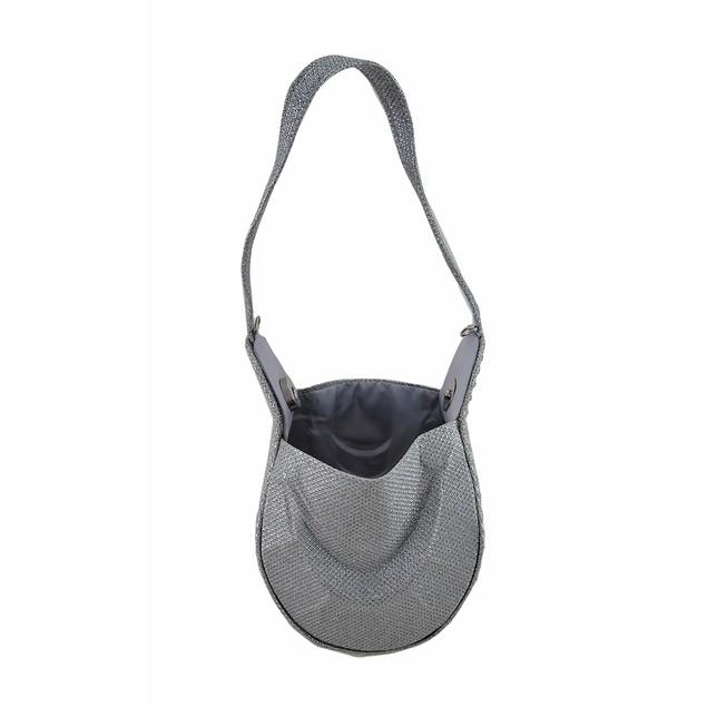 Sparkling Rhinestones And Jewel Flowers Wristlet Womens Wristlet Handbags