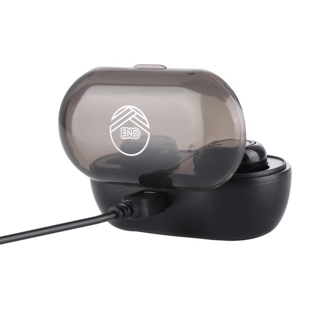 1Voice GZ9 True Wireless Headphones