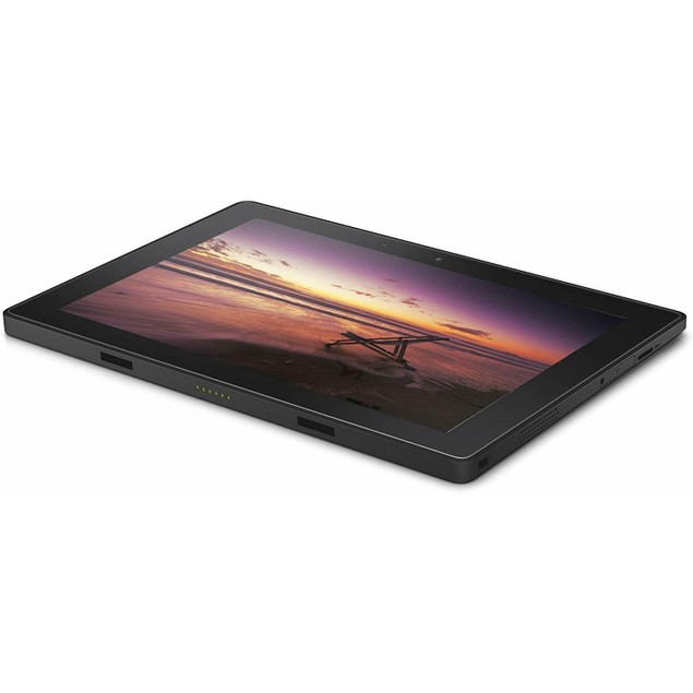 Dell Venue 10 Pro 5000 (1.33 GHz, 2GB RAM, 32GB Storage)