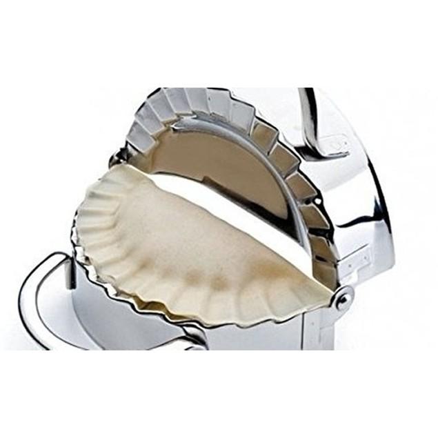 Stainless Steel Dumpling & Ravioli Maker