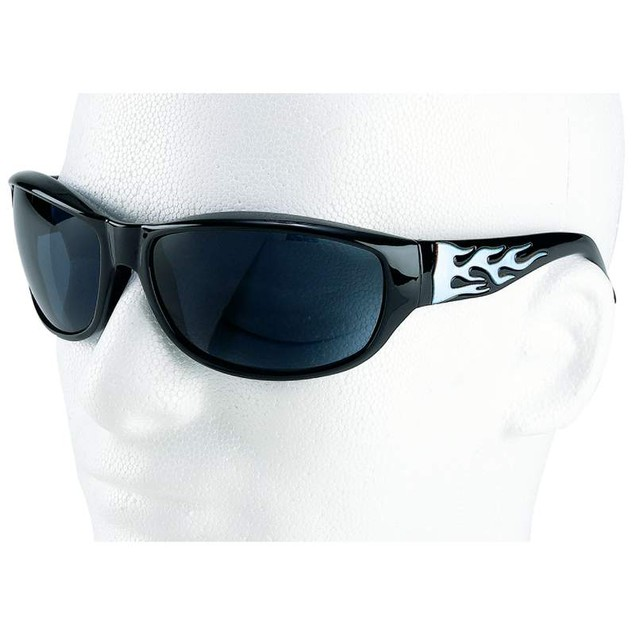 Free Blaze Sunglasses By Mercury With 400 UV Protection