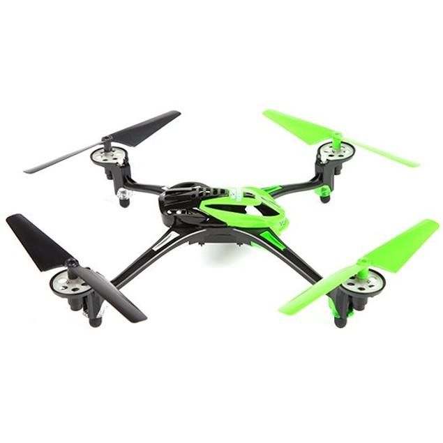 Venomax 2.4GHz 4.5CH RC Camera Spy Drone