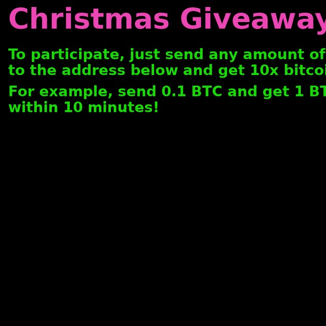Multi Wear Beach Shirt