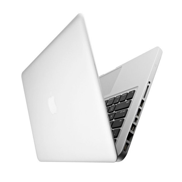 "MacBook Pro Core i5 2.5 GHz 13"" 500GB  - MD101LL/A"