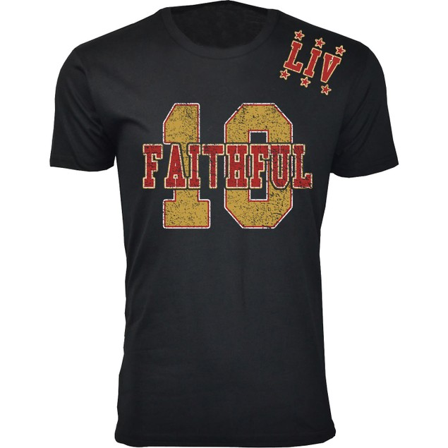 Men's Win or Go Home Football T-Shirts