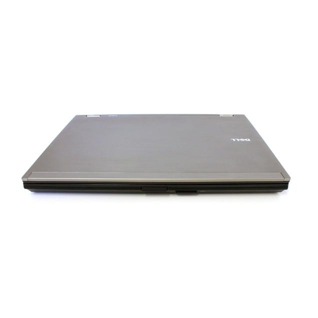 """Dell 14.1"""" Latitude E6410, Core i5, 4GB RAM, 160GB HDD, Win10 (Grade A)"""