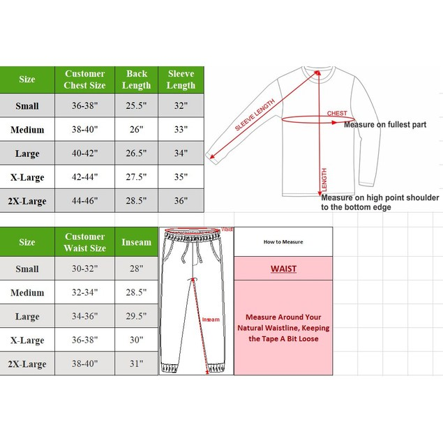 Men's Camo Performance Tech Sweater Jacket & Jogger Set