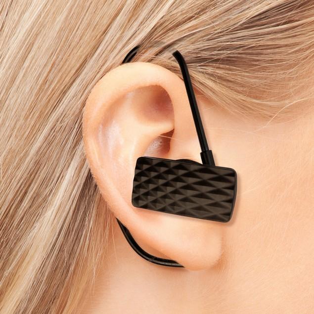 BlueFox Extreme Universal Bluetooth Headset BF-120