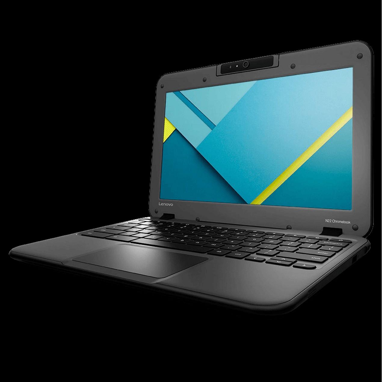 Lenovo N22 11 6