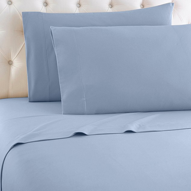 1000 Thread Count 100% Egyptian Cotton Milano Collection Deep Pockets