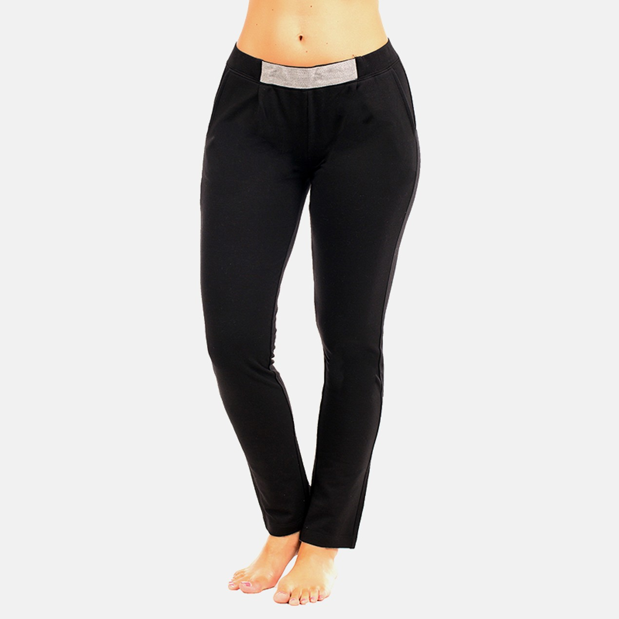 81f49256fa7c0 Women's Vogo Yoga Pants with Pocket Women's Vogo Yoga Pants with Pocket ...