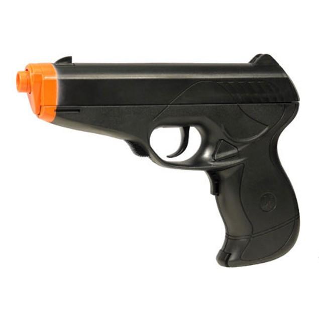 James Bond FPS-150 Electric Airsoft Pistol