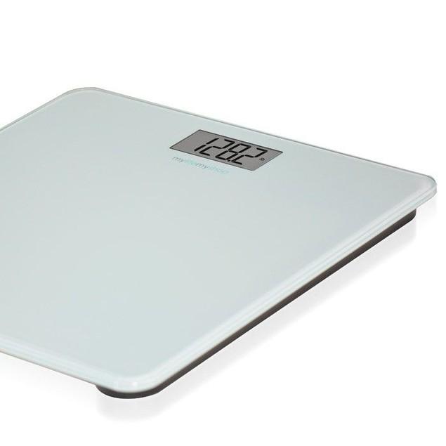 Balance 1 Slim Digital Body Scale