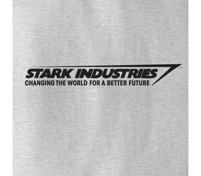 Stark industries t shirt tanga bananas looks like weve sold out of this product stark industries colourmoves