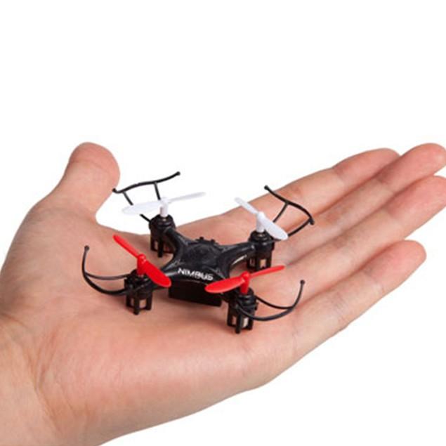 Nimbus Micro Drone