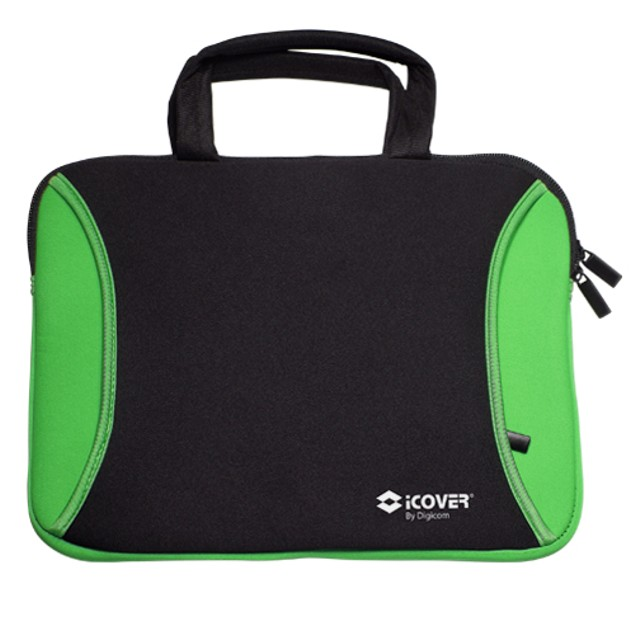 """iCover Universal Neoprene Case for Laptops 8"""""""