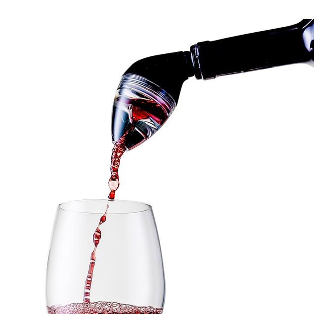 Eravino Premium Wine Aerator Pourer