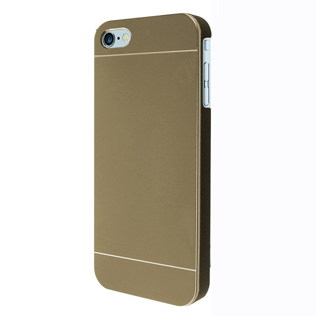 "iPhone 6 4.7"" Shiny Reflection Case"
