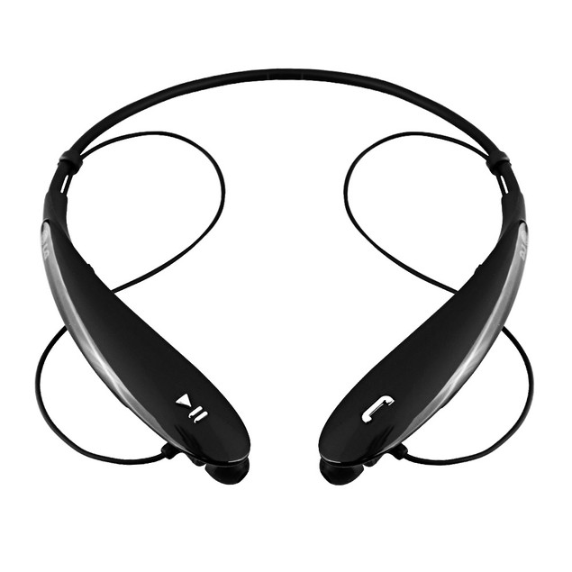 LG HBS-800 Tone Ultra Wireless Stereo Headset
