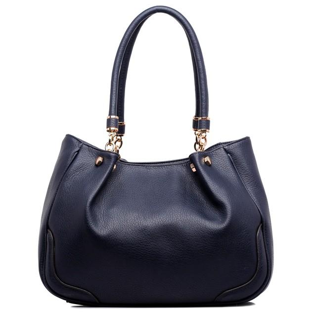 MKF Collection Kira Handbag
